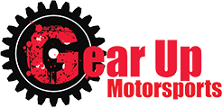 Gear Up Motorsports | Pre-owned Motorcycles For Sale | Lake Havasu, AZ